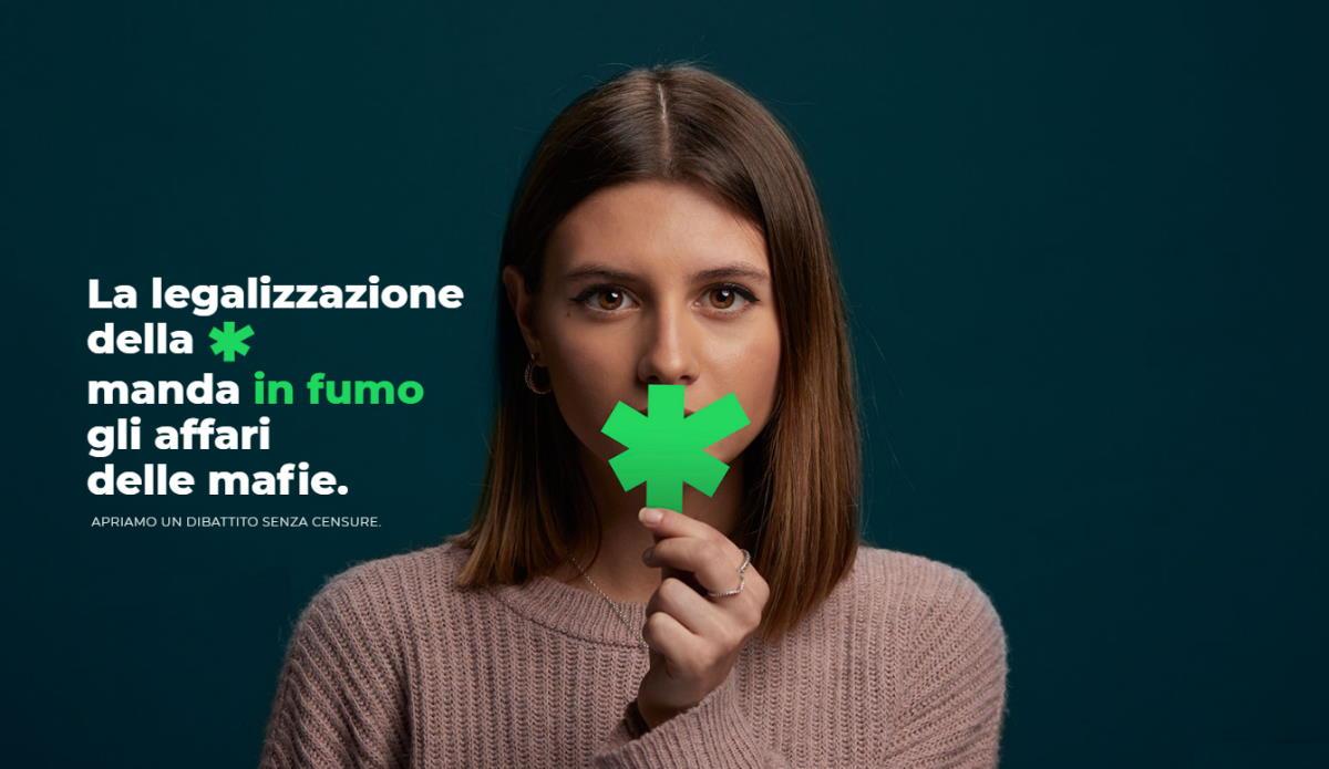 Meglio Legale Tour: la campagna di sensibilizzazione per la legalizzazione della cannabis in Italia