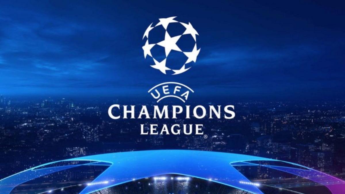 Aggiudicati i diritti per la trasmissione in Italia della Champions dal 2021 al 2024