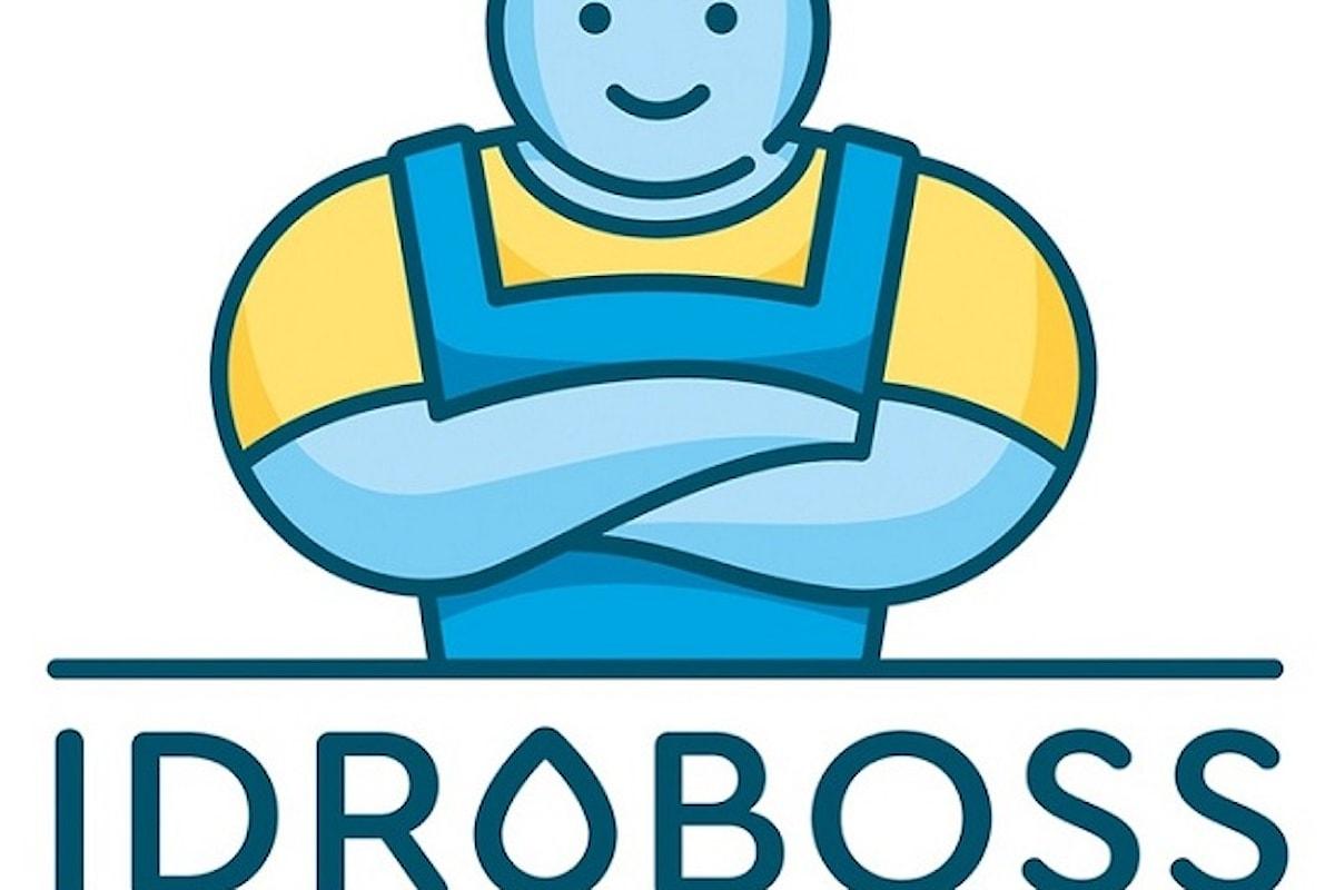 Economia: nasce Idroboss, il primo network italiano del pronto intervento idraulico