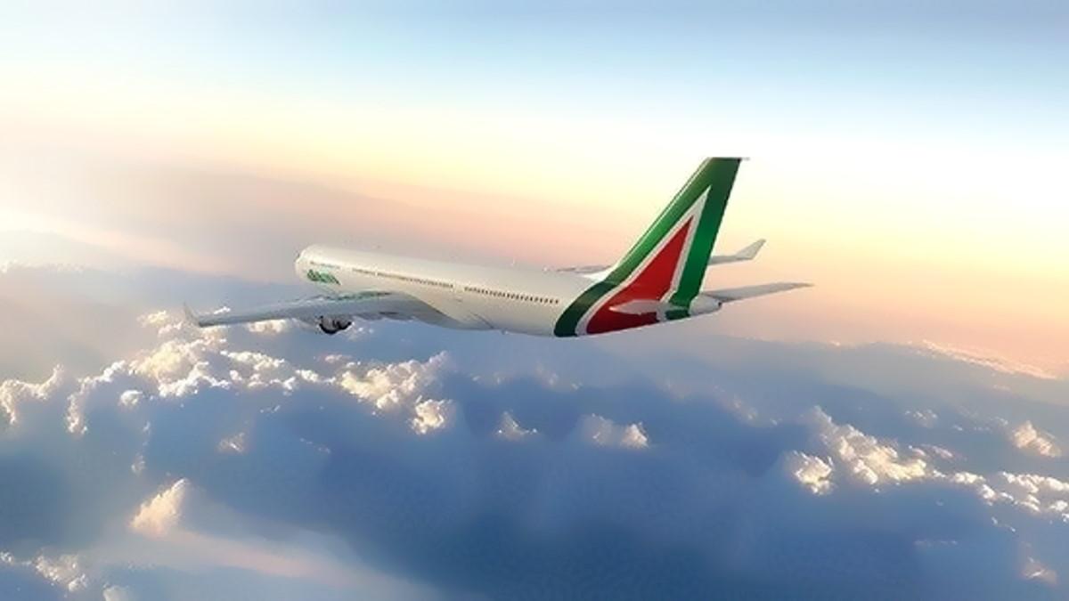 È iniziato il percorso dell'ennesima nuova Alitalia, ma per la Newco la sfida appare già fin d'ora impossibile