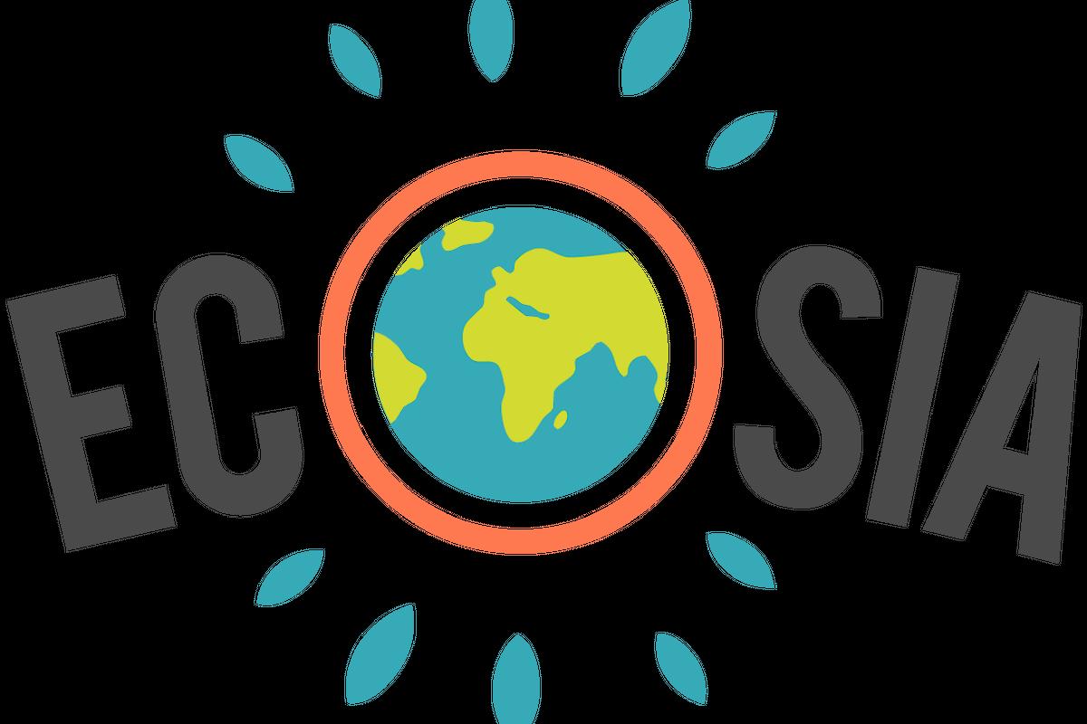 Passa a ECOSIA: il nuovo motore di ricerca che aiuta l'ambiente