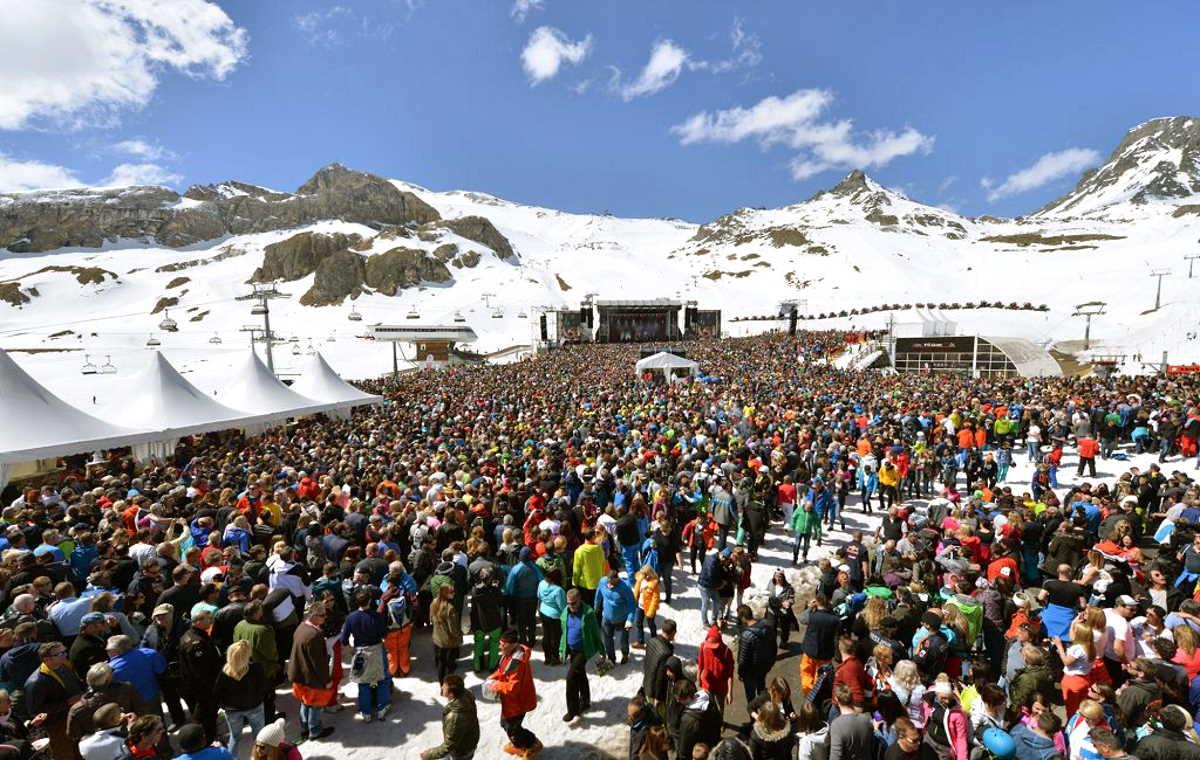 Sciare o non sciare, questo è il problema... al tempo della pandemia