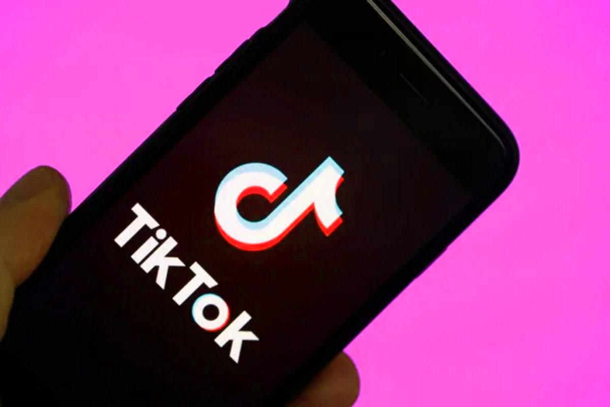Più controllo sul social TikTok da parte dei genitori: queste le novità