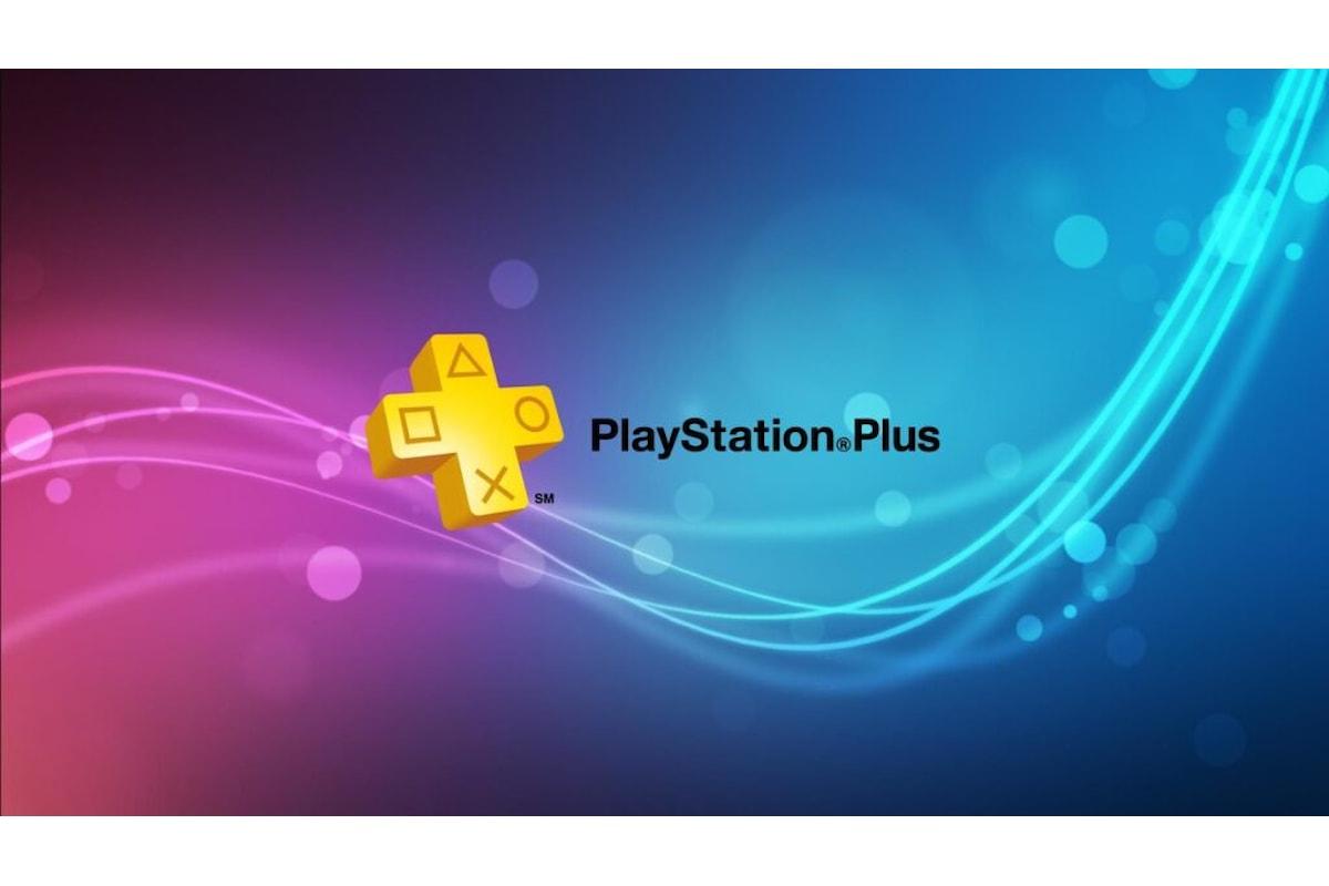Buone notizie per gli utenti PS Plus che passeranno alla PS5