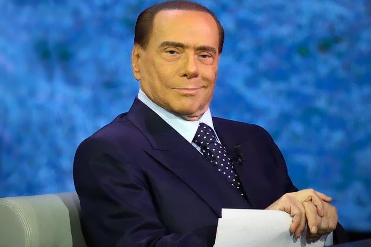 Forza Italia a 5 Stelle via Pd ovvero lo strano caso dell'emendamento Valente