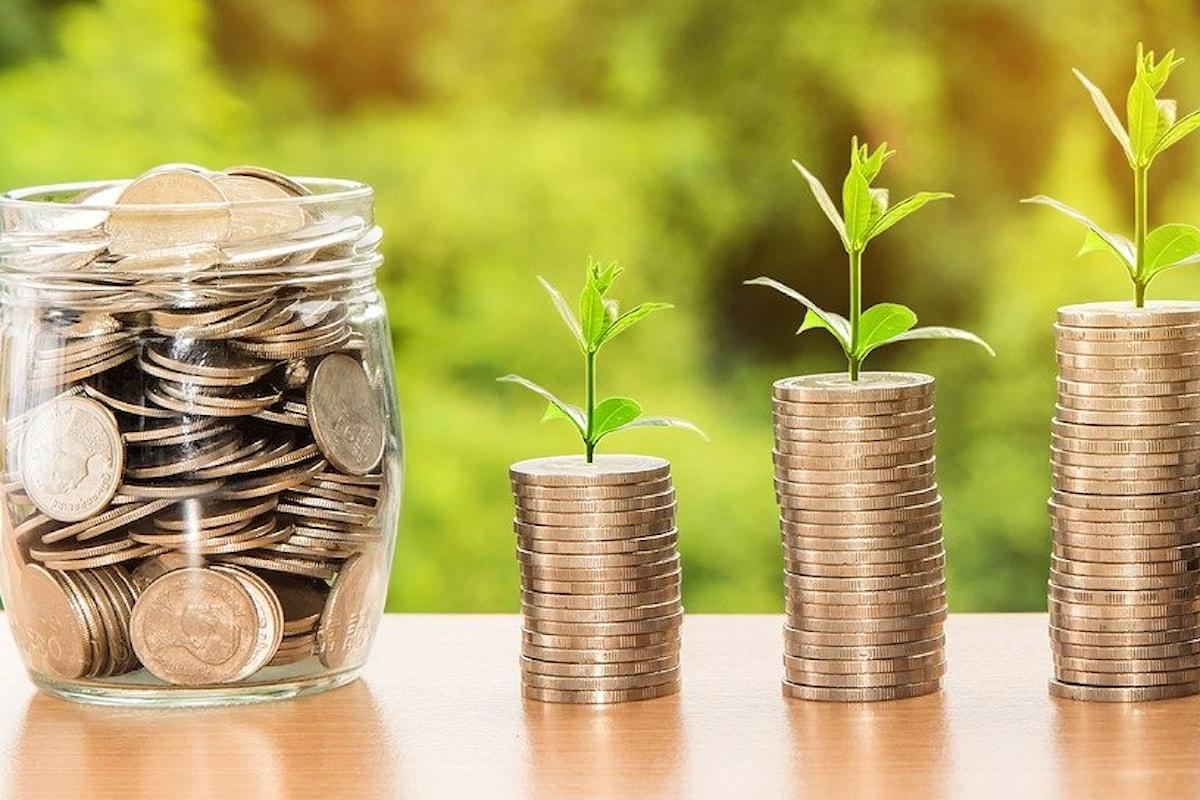 Conto corrente vs. conto deposito: cosa cambia?