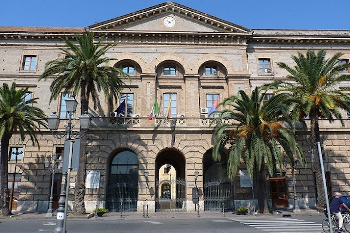 Milazzo (ME) - Le delibere approvate dalla Giunta municipale