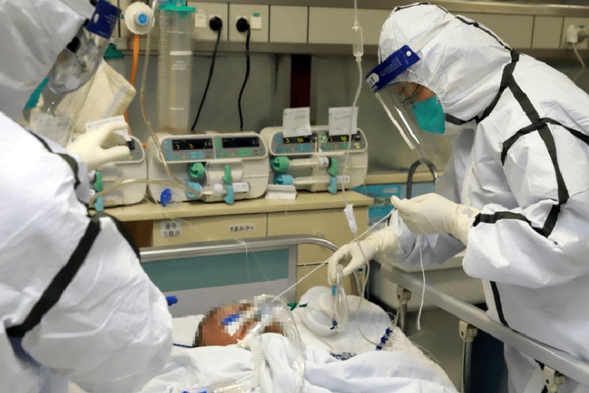 Covid al 25 novembre: cala all'11,24% il rapporto tra nuovi casi e tamponi effettuati, 722 i morti