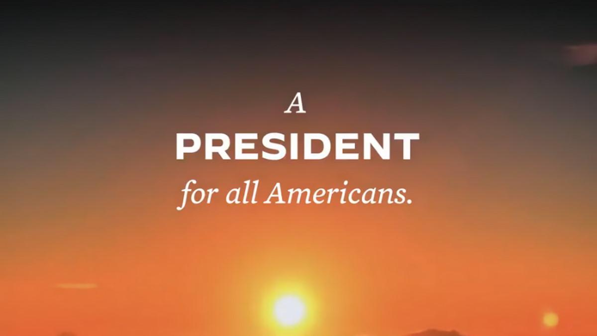 Biden raggiunge i 273 delegati con i voti della Pennsylvania e diventa il 46° presidente eletto degli Stati Uniti