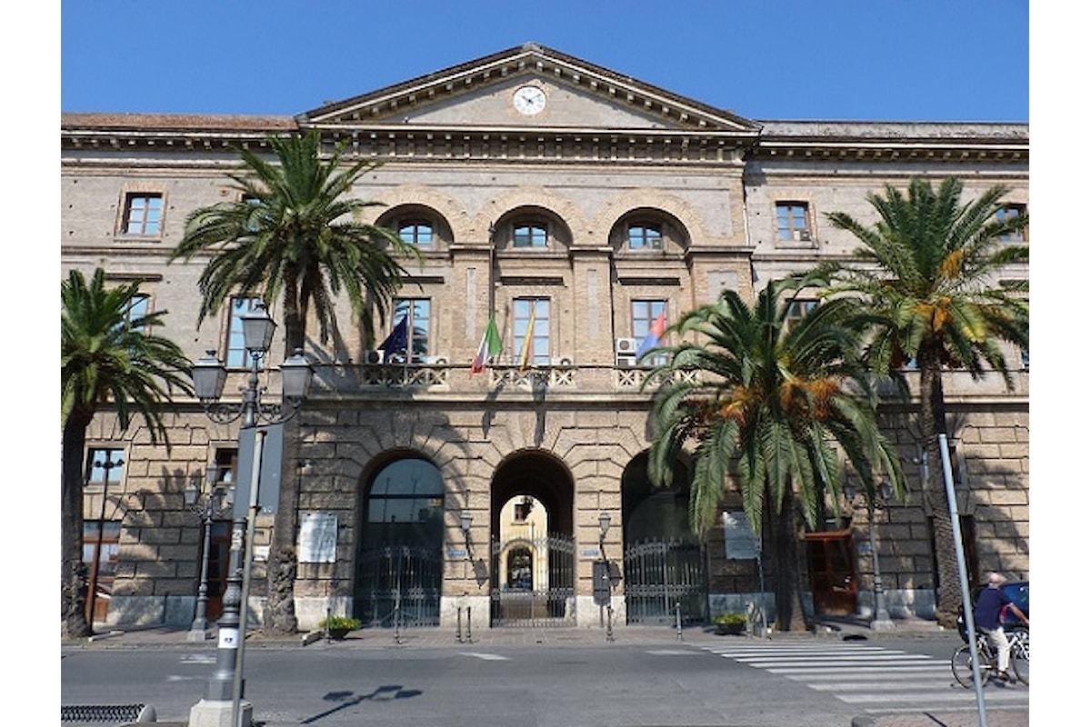 Milazzo (ME) – Istituito l'ufficio rateizzazioni