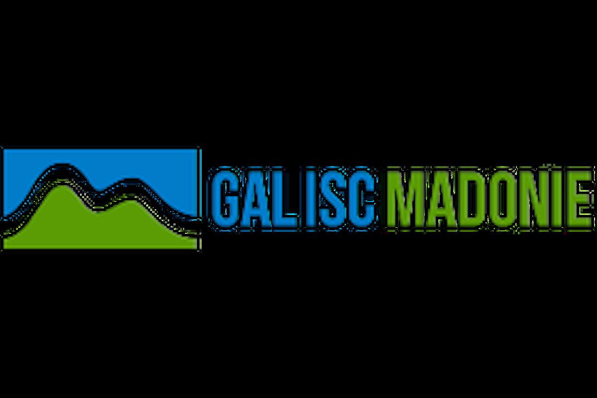 GAL Madonie: definite le date del bando relativo alla sottomisura 16.9 ambito tematico 3 che promuove il welfare rurale