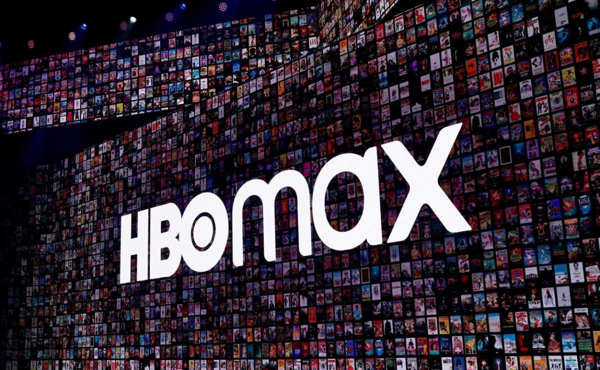 Dal 2021 i film della Warner usciranno in contemporanea nei cinema e in streaming