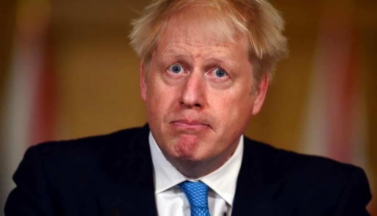 Johnson annuncia grandi cambiamenti dal prossimo anno, ma secondo alcuni saranno in peggio