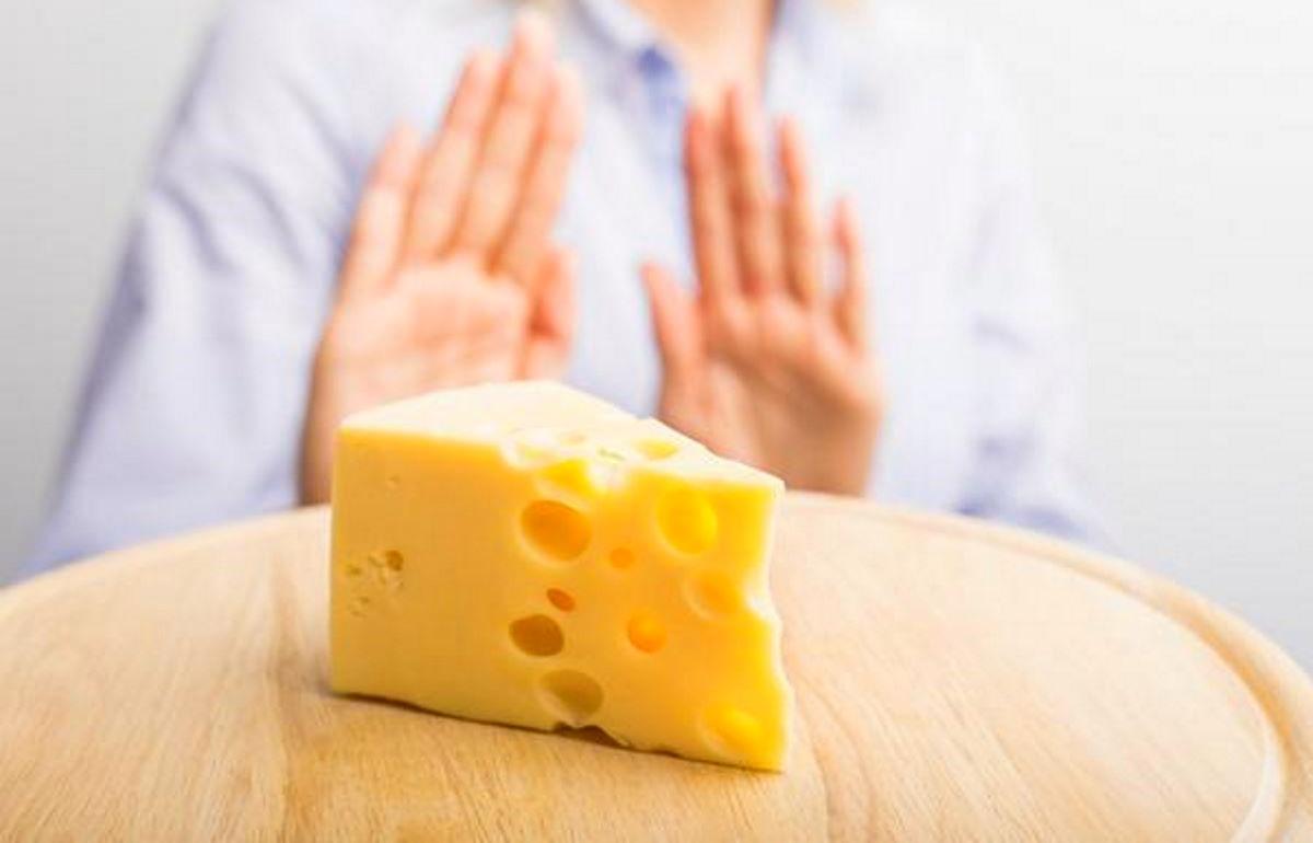 Le allergie e le intolleranze alimentari negli adulti e bambini