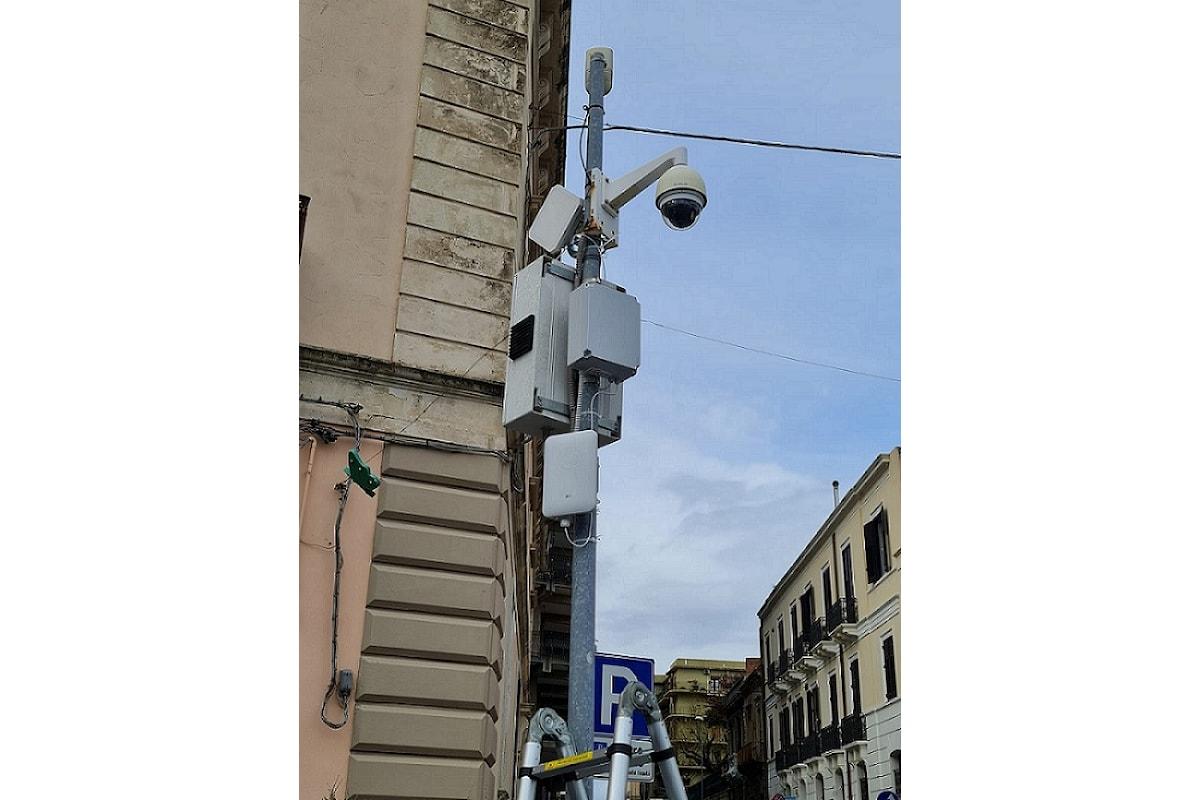 """Milazzo (ME) - Il percorso """"smart city"""" dell'Amministrazione"""