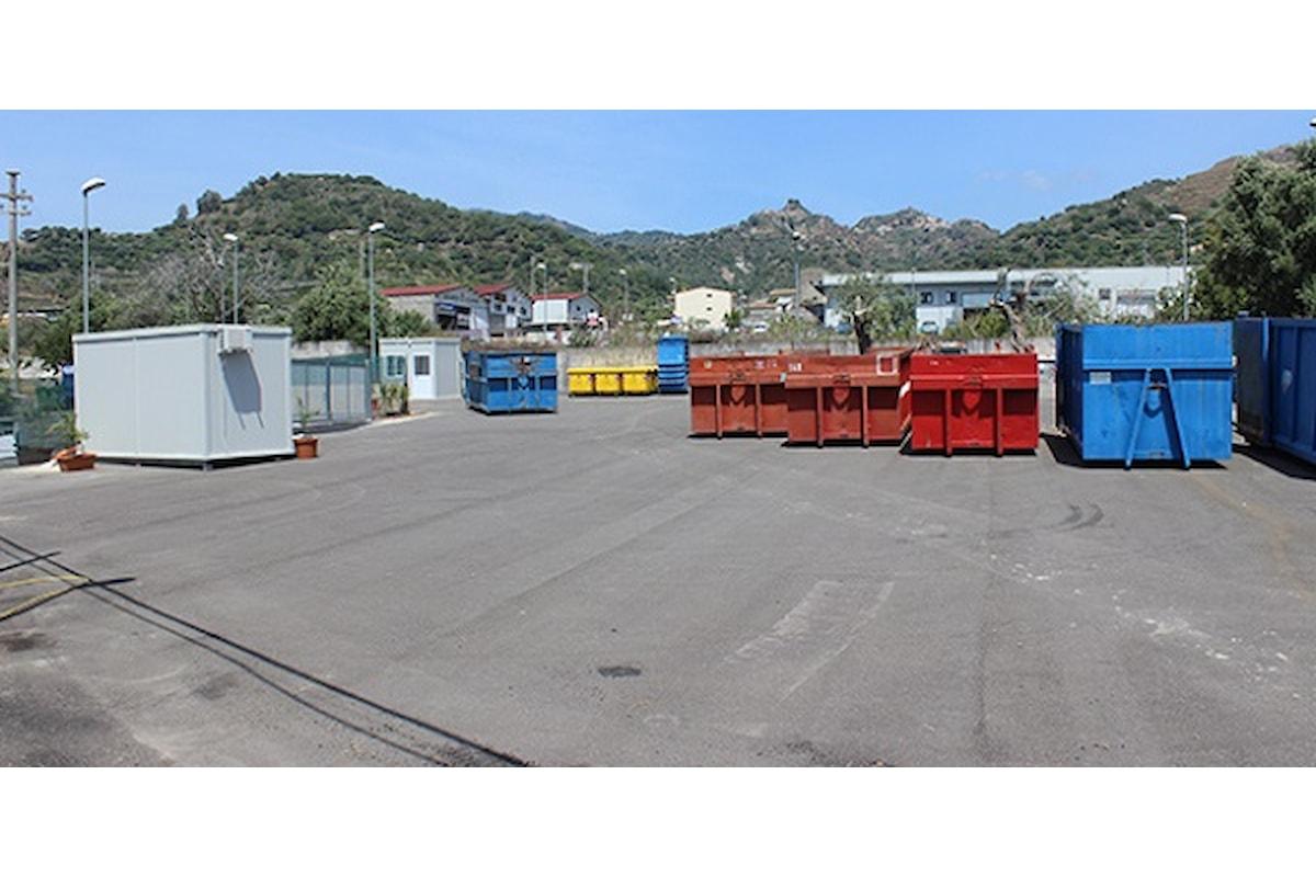 Milazzo (ME) – La Regione stanzia fondi per ristrutturare il CCR