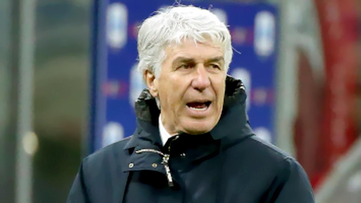 Serie A, la Lazio in formato Atalanta batte i bergamaschi in trasferta per 1-3