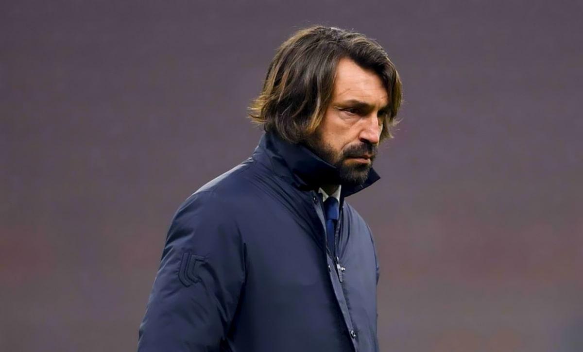 La Juventus asfaltata dall'Inter... e non è colpa di Sarri