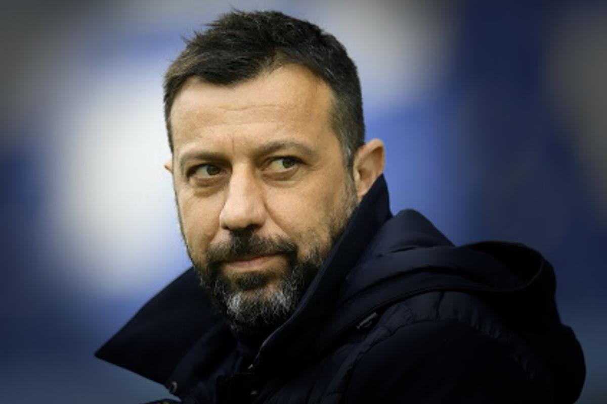 La Lazio batte il Parma per 2-1 e passa ai quarti di Coppa Italia: affronterà l'Atalanta