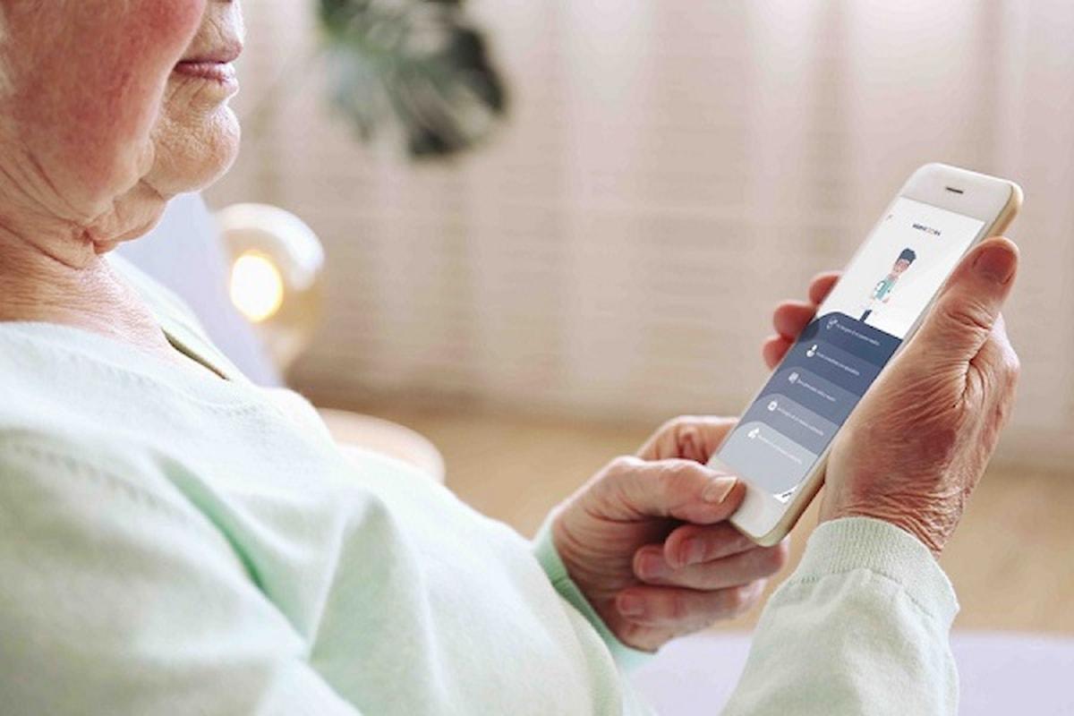 MEDICOORA, Il 2021 è l'anno della telemedicina. Dal mondo delle start up italiane, il superamento del digital divide sanitario
