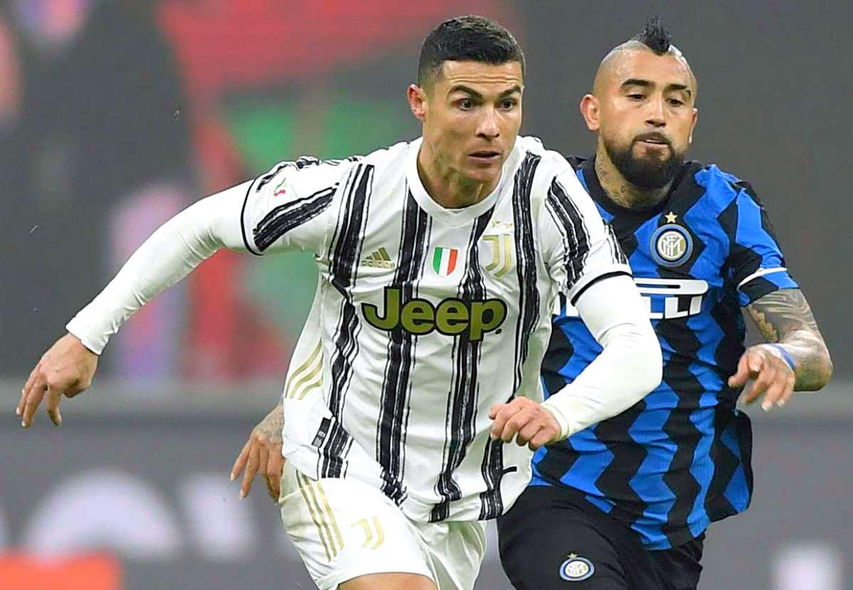 Il 9 e 10 febbraio si conosceranno le due finaliste della Coppa Italia 2020/2021: statistiche e designazioni arbitrali