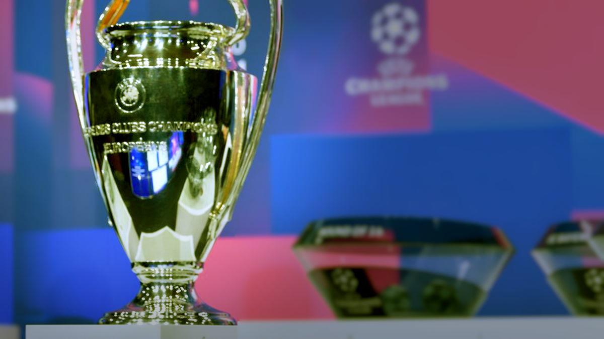 Ecco come cambierà la Champions dal 2024: non sarà la Superlega, ma poco ci manca