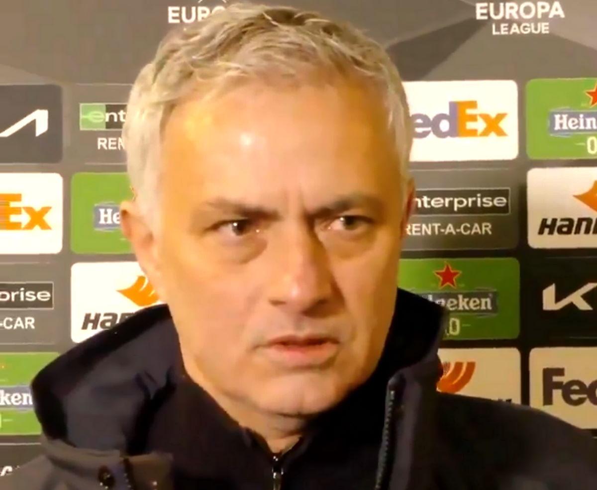 Europa League: qualificate Roma, Manchetser United, Dinamo Zagabria, Arsenal, Granada, Slavia Praga, Villarreal e Ajax