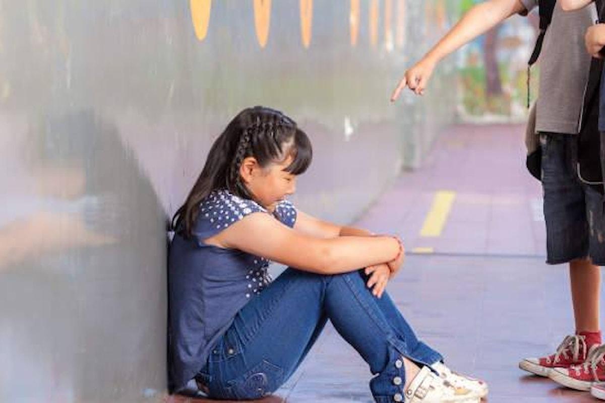 Delinquenza minorile, urgente l'intervento delle Istituzioni per prevenire il peggio, dal Nord al Sud Italia il fenomeno dilaga