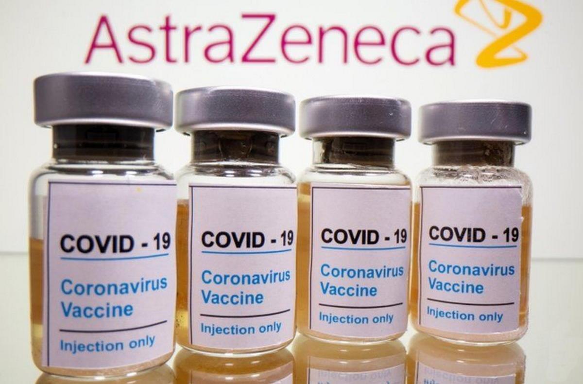 A Napoli e in Campania in calo le vaccinazioni con AstraZeneca