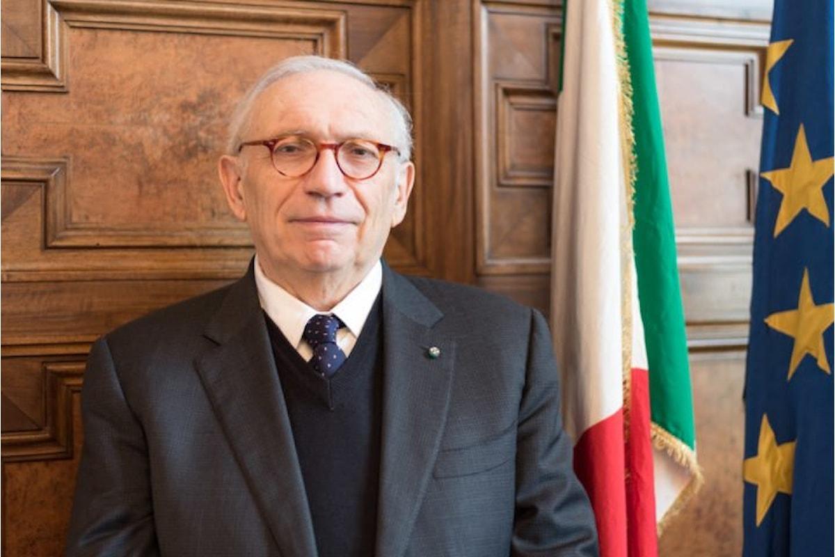 L'Unione Madonie fa appello al Ministro dell'Istruzione Patrizio Bianchi per bloccare il dimensionamento scolastico delle Madonie