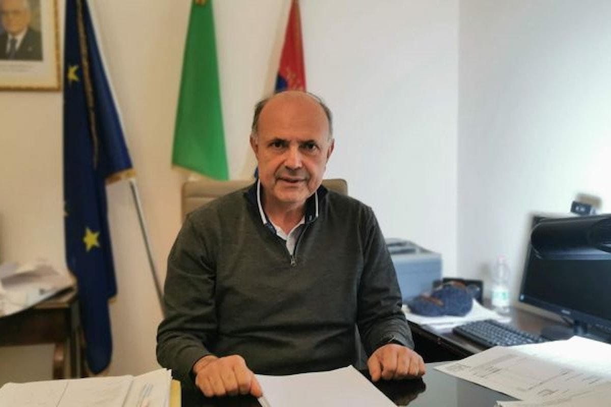 Milazzo (ME) - Quattro mesi di Amministrazione: il primo report del Sindaco