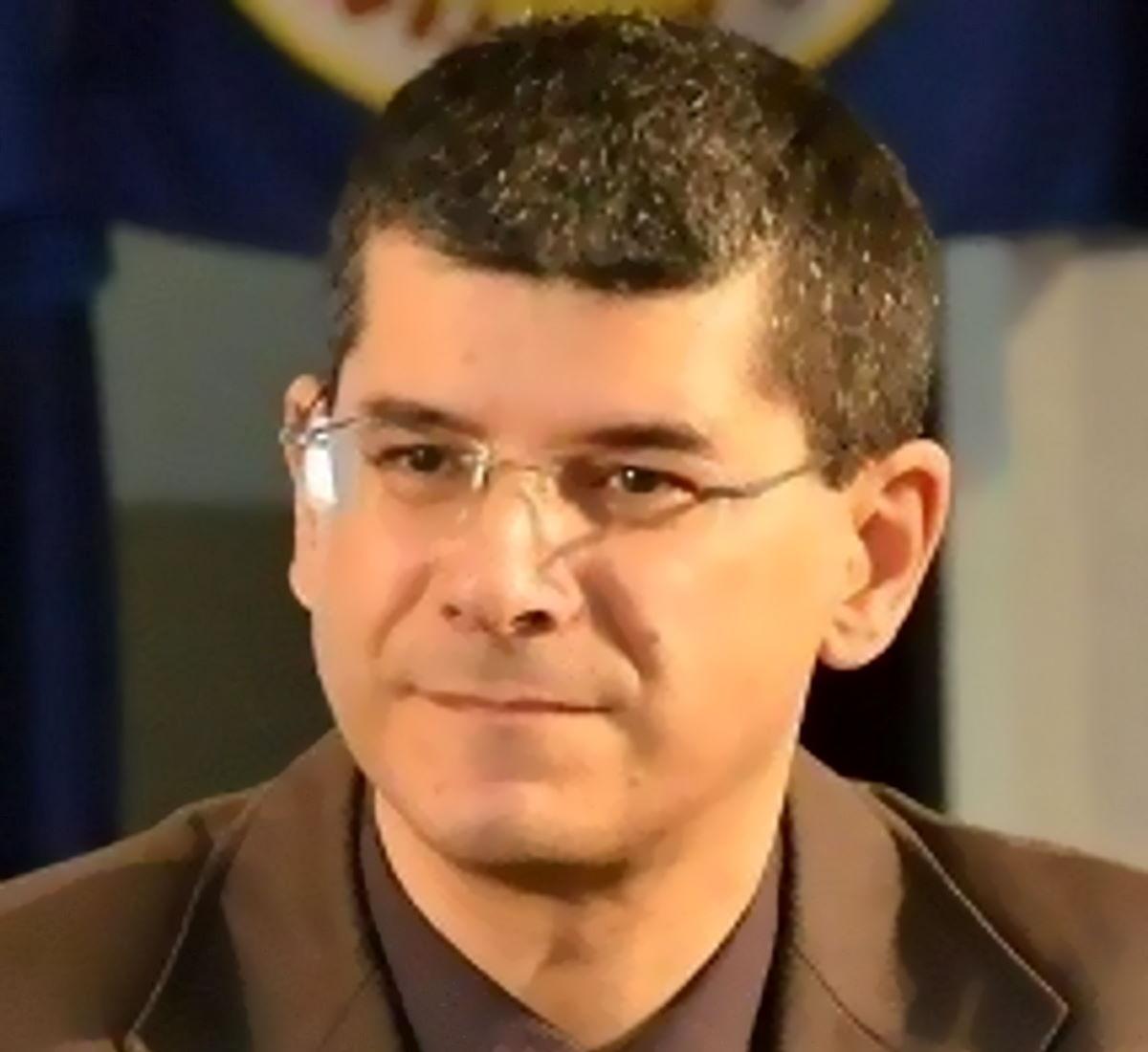 Musacchio: legalizzare le droghe leggere toglierebbe spazio alle mafie
