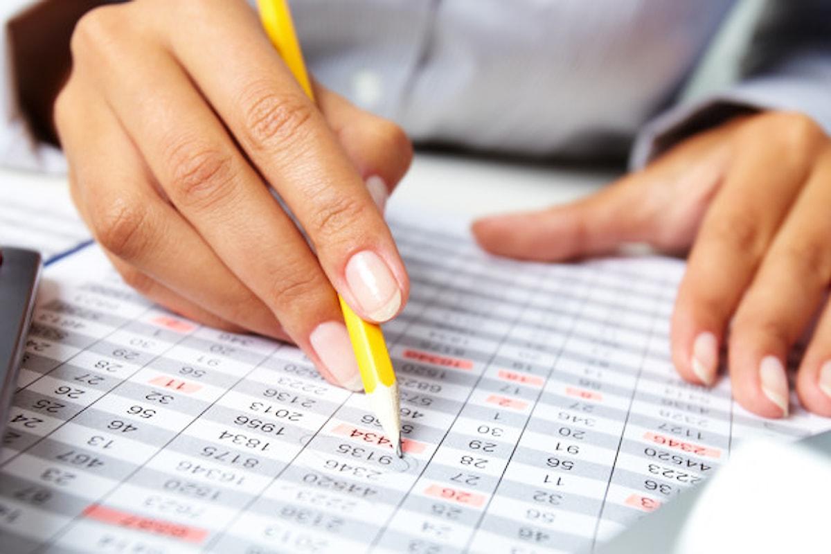 Milazzo (ME) - Pubblicato il bando per il rinnovo del Collegio dei Revisori dei conti