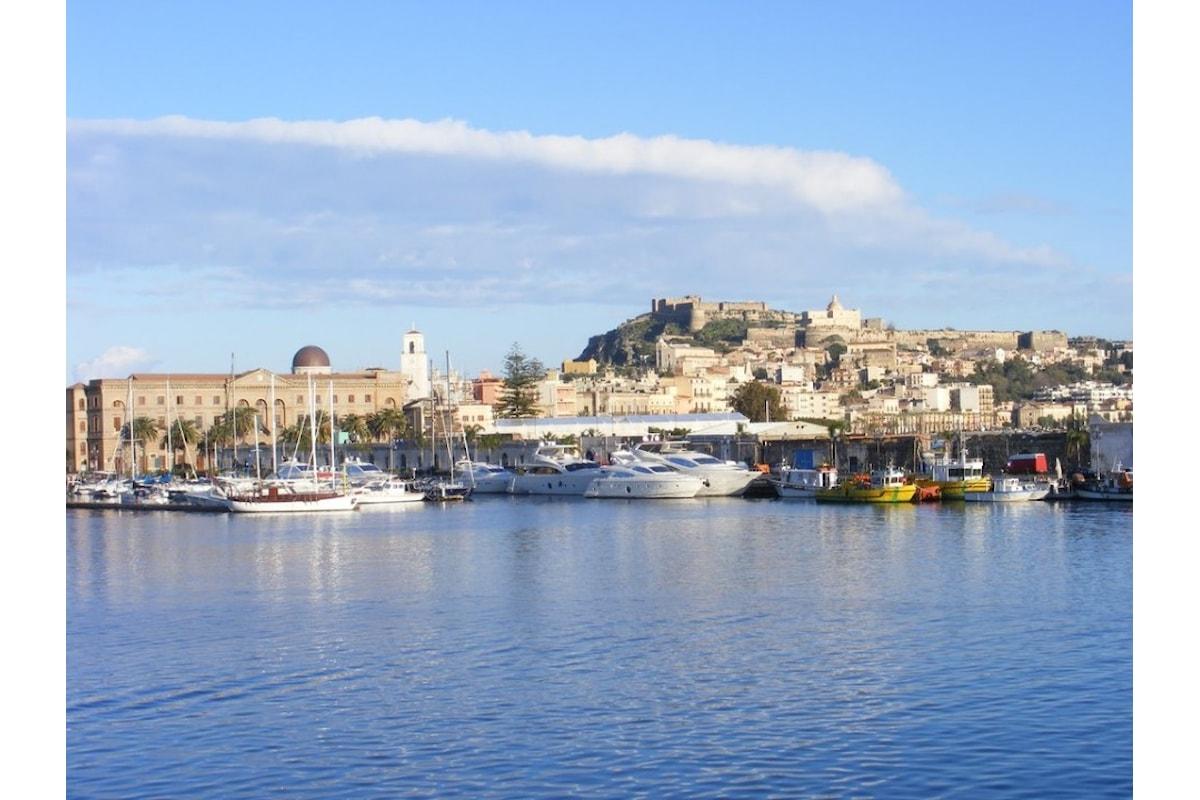 Milazzo (ME) - Fronte del porto, Amministrazione pronta a rivendicare i diritti della città