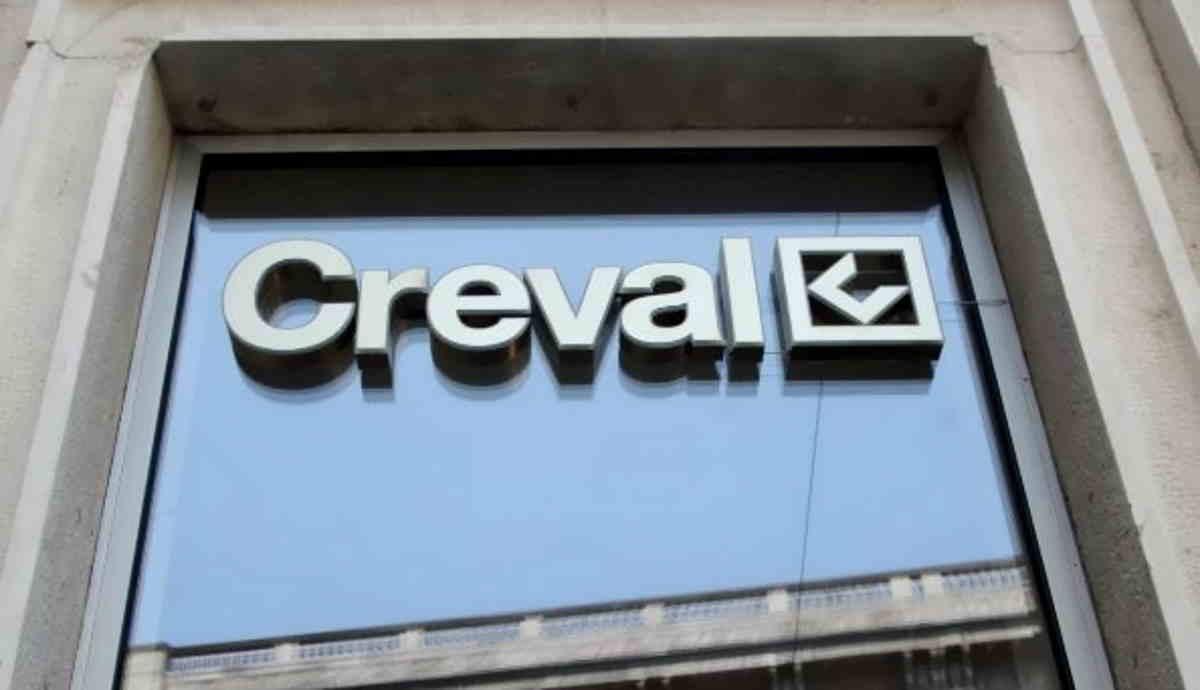 Credit Agricole Italia aggiorna i termini dell'offerta pubblica di acquisto su Creval