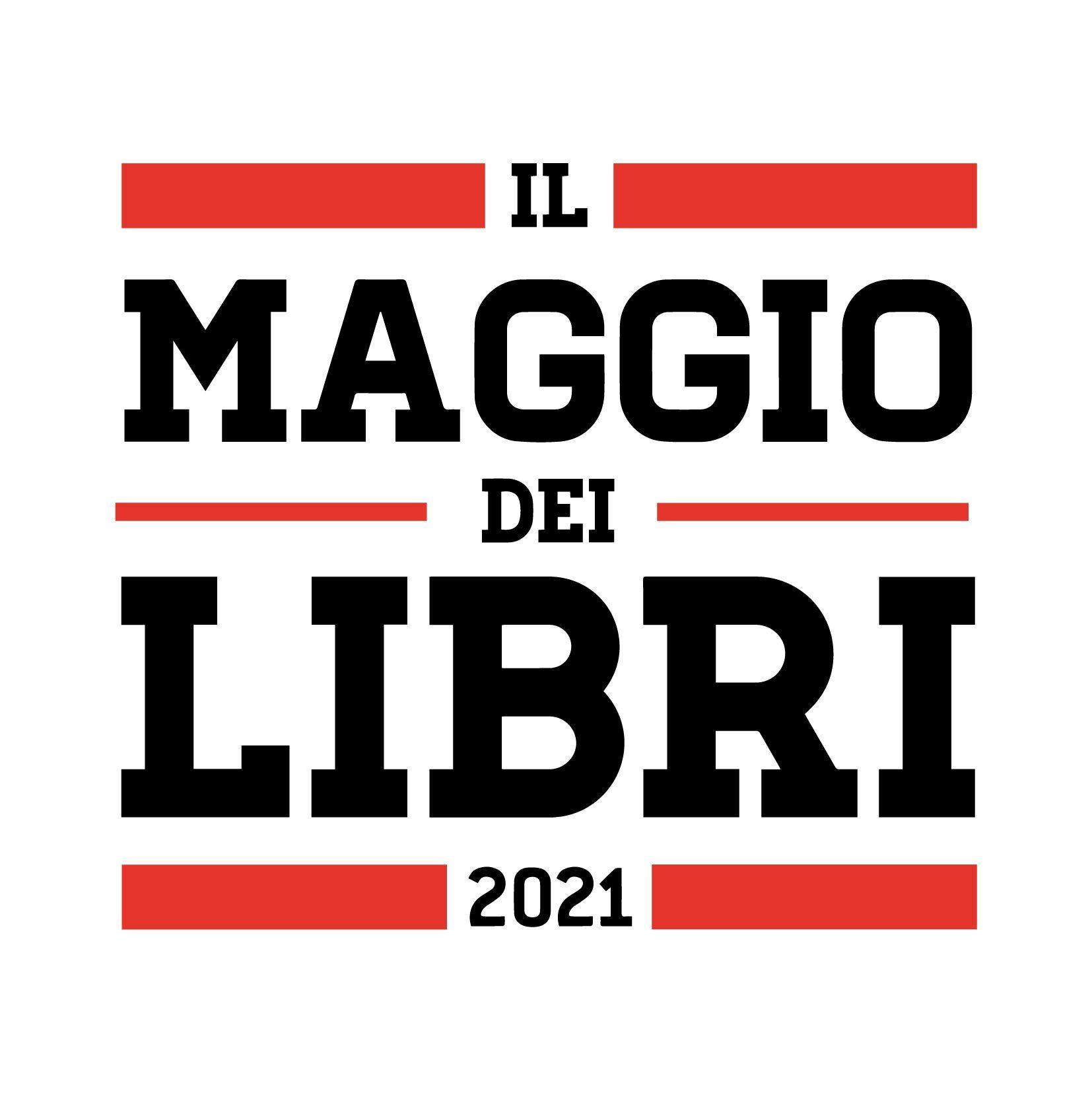 """Milazzo (ME) - """"Un libro al giorno"""", iniziativa nel """"Maggio dei libri"""""""