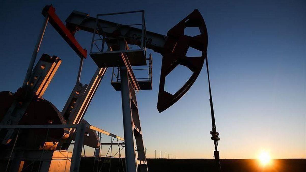 Mercato petrolifero, l'OPEC decide sulla politica di tagli alla produzione