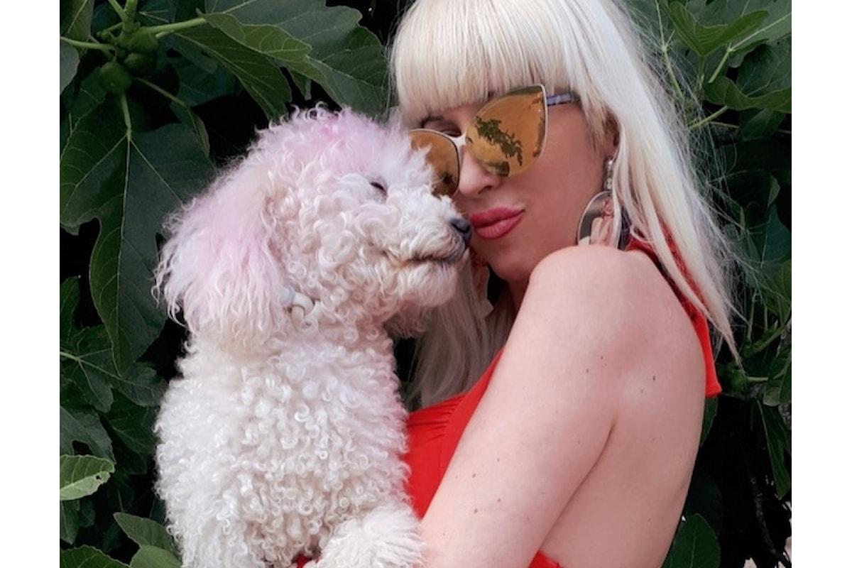 Azora Rais, presto un remix per For Real