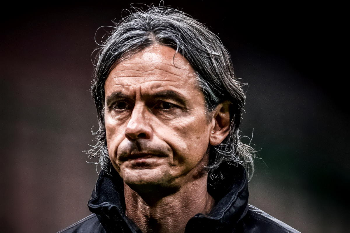Lazio e Torino pareggiano 0-0 e il Benevento va in Serie B. Coda polemica tra Immobile e Cairo