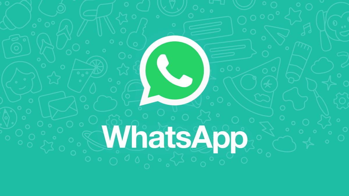 WhatsApp, nelle prossime ore i nuovi termini d'uso: ecco che cosa accadrà