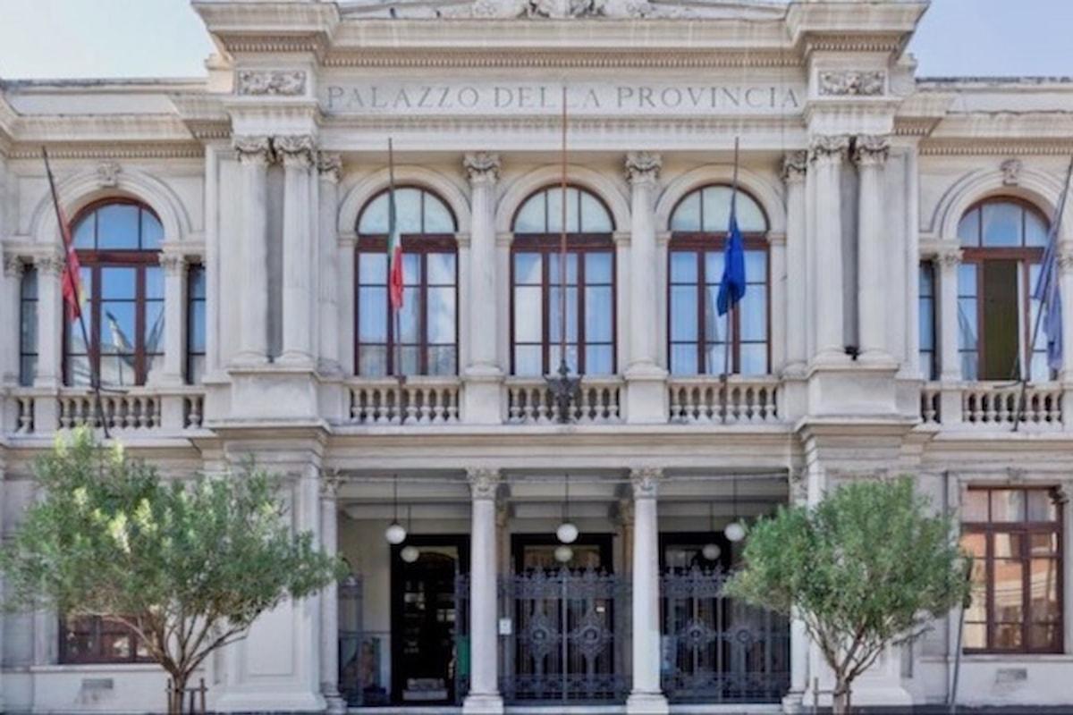Messina - Città Metropolitana e Comune di Tortorici raggiungono l'accordo per la sezione staccata ITET