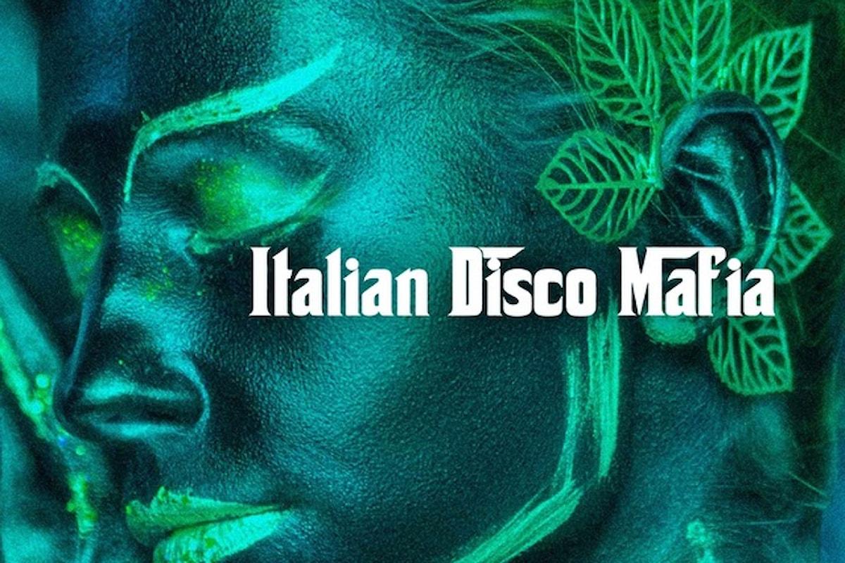 Per Buona Sera Ciao Ciao degli Italian Disco Mafia è botto su YouTube: oltre 2 milioni e 200.000 views
