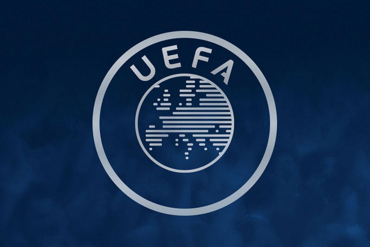 Uefa costretta a sospendere la procedura disciplinare contro Barcellona, Juventus e Real Madrid... ma solo momentaneamente