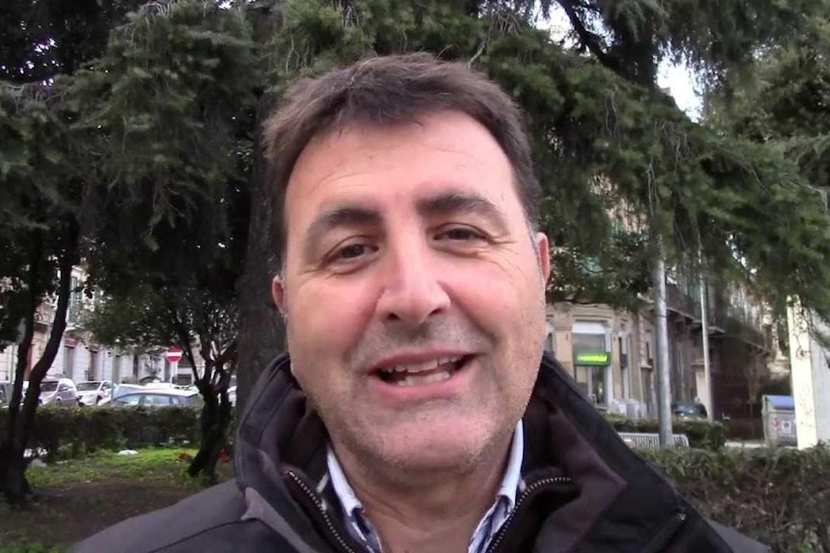 Milazzo (ME) - Approvato regolamento disciplinante Patti di collaborazione tra cittadini e Comuni