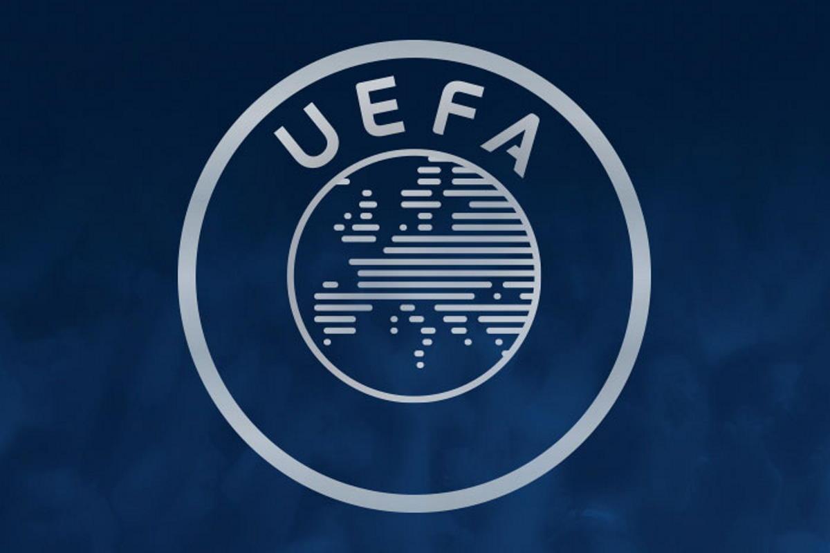 l'UEFA abolisce la regola del gol in trasferta