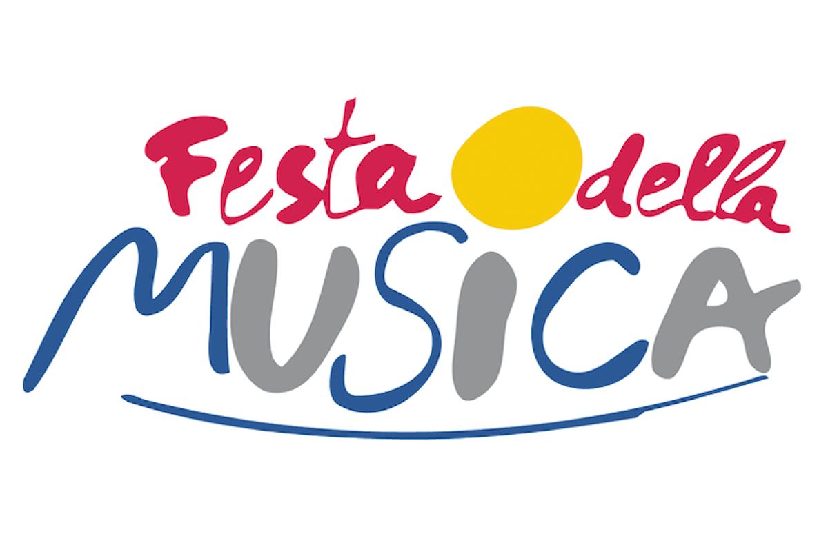 MEI 2021 Fatti di Musica Indipendente