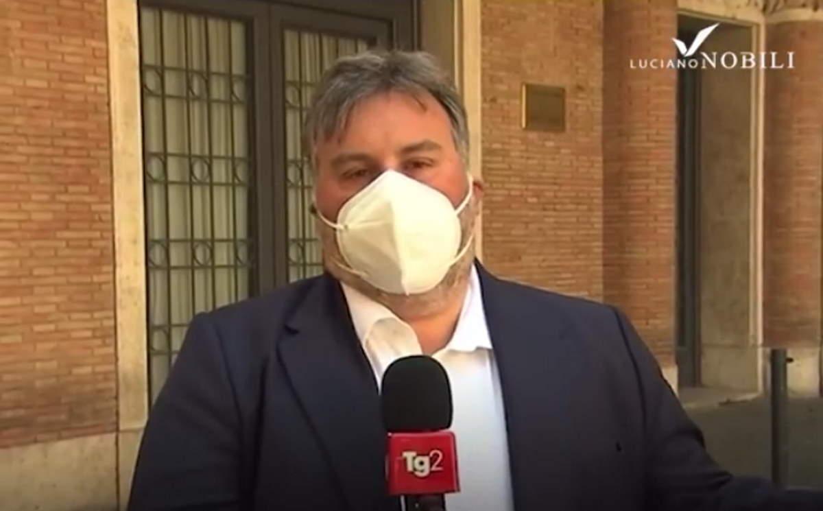 L'operazione di sciacallaggio di alcuni politici in relazione alla sentenza del Tar del Lazio contro Report