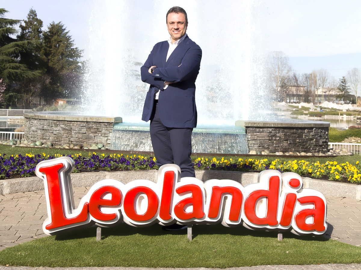 Leolandia 2021, al via la nuova campagna di comunicazione