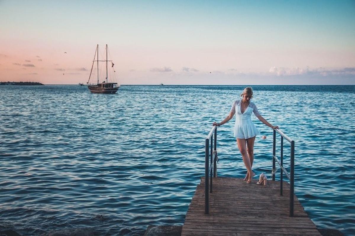 Domina Zagarella Sicily e Domina Borgo degli Ulivi Lake Garda: D Club Destinations, per una primavera estate all'insegna del relax
