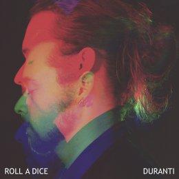 """LEONARDO DURANTI, """"Roll a dice"""" è il nuovo capitolo del progetto solista del chitarrista friulano"""
